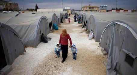 Die Presse: «Η Αθήνα αποτρέπει μετανάστες»