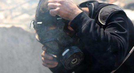 Συρία: Αύριο στην Ντούμα οι επιθεωρητές του Οργανισμού για την Απαγόρευση των Χημικών Όπλων