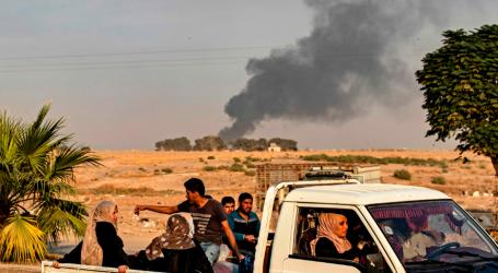 Τουλάχιστον 15 νεκροί από έκρηξη παγιδευμένου αυτοκινήτου στην πόλη Τελ-Αμπιάντ