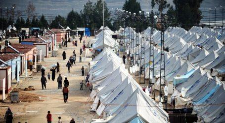 Μεταναστευτικό   Σε Τουρκία και Ελλάδα Αβραμόπουλος – Ζεεχόφερ – Καστανέρ