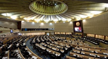 Ταϊλάνδη: Συνασπισμός αντιπολιτευτικών κομμάτων επιδιώκουν να πάρουν την εξουσία από τη Χούντα