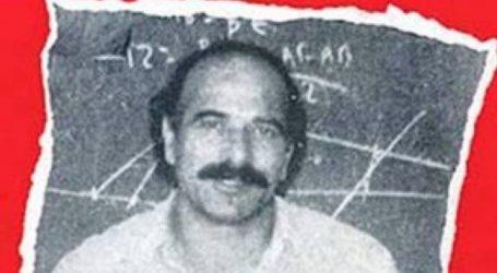 08/01/1991: 27 χρόνια από τη δολοφονία του Νίκου Τεμπονέρα