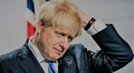 Βρετανία: Βουλευτικές εκλογές στις 12 Δεκεμβρίου προτείνει ο Τζόνσον