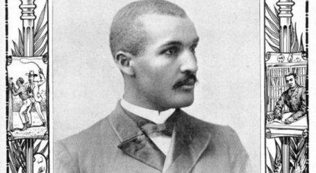 Τζον Ουέσλι Γκίλμπερτ: Η ιστορία του πρώτου Αφροαμερικανού φοιτητή στην Αμερικανική Σχολή