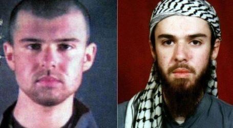 Ελεύθερος ο «Αμερικανός Ταλιμπάν» Τζον Ουόκερ Λιντ