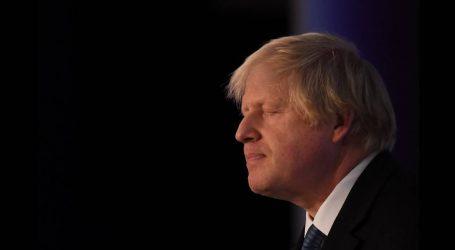 Συνομιλίες Βρετανίας – ΗΠΑ για το εμπόριο πριν τις διαπραγματεύσεις με την ΕΕ