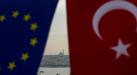 Συμβούλιο ΥΠΕΞ ΕΕ: Οι τουρκικές ενέργειες σε Συρία και κυπριακή ΑΟΖ στο επίκεντρο