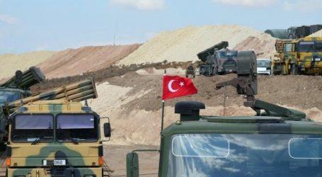 Τουρκία | Ακαδημαϊκοί: Δε θα γίνουμε μέρος του εγκλήματος