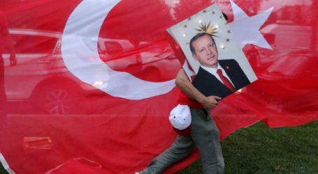 H Moody's υποβάθμισε την Τουρκία