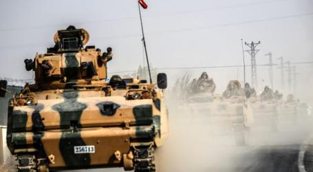 Κοινή επιχείρηση Τουρκίας- Ιράκ εναντίον των Κούρδων του Ιράκ