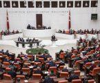 Τουρκία: Συμφωνία εκλογικής συμμαχίας μεταξύ AKP και MHP