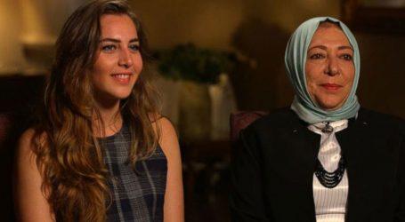 Τουρκία: Δις ισόβια για την δολοφονία Σύρας ακτιβίστριας και της δημοσιογράφου κόρη της