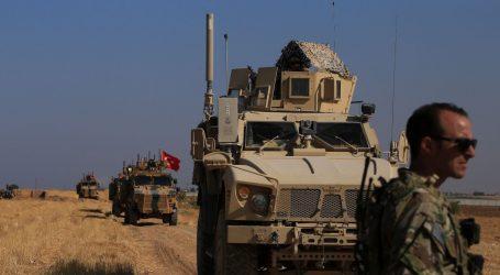 [UPD] Συρία | Στους 74 οι νεκροί Κούρδοι μαχητές – Πάνω από 190.000 οι εκτοπισμένοι