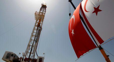Συνεχίζει τις προκλήσεις η Τουρκία: Κατέθεσε μονομερώς στον ΟΗΕ συντεταγμένες για την Αν. Μεσόγειο