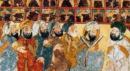 Το μεσαιωνικό ταξίδι της Πλατωνικής Φιλοσοφίας με τον καθηγητή Γιώργο Στείρη αύριο στο Έναστρον Βιβλιοκαφέ