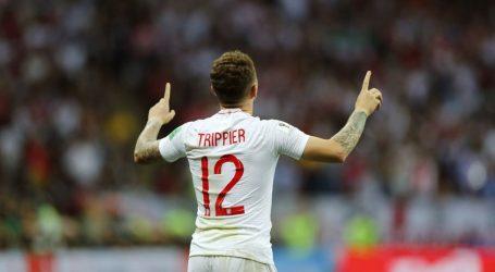 «Μάχη» Γιουβέντους – Νάπολι για Τρίπιερ