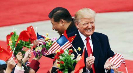 Κίνα: Ο Τραμπ θέλει να μετατρέψει το Διάστημα σε «πεδίο μάχης»