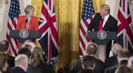 Λίαμ Φοξ: Η διαρροή διπλωματικών τηλεγραφημάτων βλάπτει τις σχέσεις Βρετανίας – ΗΠΑ