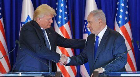 Συνάντηση Τραμπ- Νετανιάχου στις 5 Μαρτίου