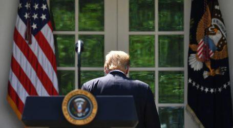 Ο Λευκός Οίκος θα αφαιρέσει από την Καλιφόρνια τη δυνατότητα να επιβάλει περιορισμούς στις εκπομπές καυσαερίων