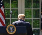 ΗΠΑ: Η Βουλή ερευνά αν ο Τραμπ είπε ψέματα στην ένορκη, γραπτή δήλωσή του στον Μάλερ