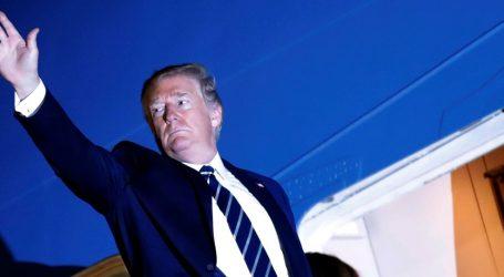 G7: Aστάθμητος παράγοντας ο Τραμπ – Καταρρέει η ιστορική δυτική συμμαχία