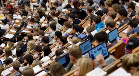Αυξάνεται ο αριθμός εισακτέων αποφοίτων ΕΠΑΛ στην Τριτοβάθμια Εκπαίδευση