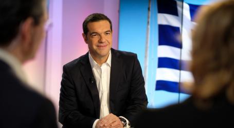 Neue Zuericher Zeitung: Όποιος προφήτεψε σύντομη ζωή για την κυβέρνηση Τσίπρα διαψεύδεται