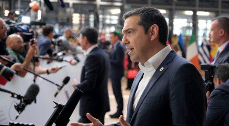 Δύο θέσεις Τσίπρα: Ξεκάθαρο μήνυμα στην Τουρκία – Στην Κομισιόν πολιτικός που μας ενώνει (vid)