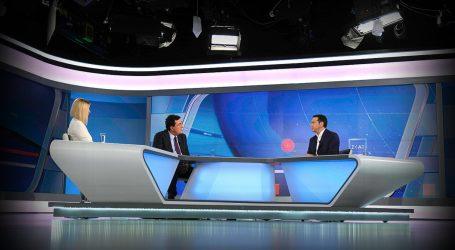 Τσίπρας: Δεν κρύψαμε την αλήθεια από τον ελληνικό λαό και διαπραγματευτήκαμε σκληρά μέχρι την τελευταία στιγμή (vid)
