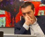 Ανοίγει ο διάλογος ΣΥΡΙΖΑ – Πράσινων Γερμανίας | Τηλεδιάσκεψη Τσίπρα – Μπέρμποκ