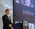 Ρωσικά ΜΜΕ: H Αθήνα εξετάζει σε συνεργασία με την ΕΕ τις προοπτικές της επέκτασης του αγωγού Turkish Stream προς την Ελλάδα