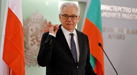 Η Πολωνία αρνείται τη σύνδεση των ευρωπαϊκών χρηματοδοτήσεων με το κράτος δικαίου