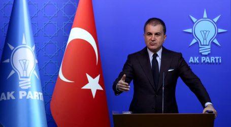 Ευθείες απειλές Τουρκίας κατά της Κύπρου: Ο Αναστασιάδης να θυμάται το 1974