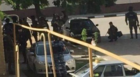 Τσετσενία: 7 νεκροί σε επίθεση σε ορθόδοξη εκκλησία του Γκρόζνι