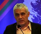 Τσιρώνης: Δεν είπα ποτέ ότι το Καστελόριζο δεν ανήκει στο Αιγαίο