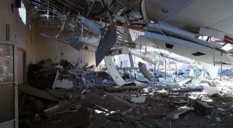 Υεμένη: Τουλάχιστον 20 νεκροί από αεροπορική επιδρομή