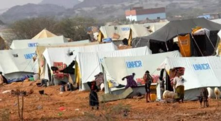 Υεμένη: 8 νεκροί και 30 τραυματίες σε βομβαρδισμό καταυλισμού εκτοπισμένων