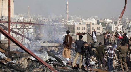 Σαουδική Αραβία: Οι αυτονομιστές της νότιας Υεμένης να παραδώσουν τον έλεγχο στη διεθνώς αναγνωρισμένη κυβέρνηση