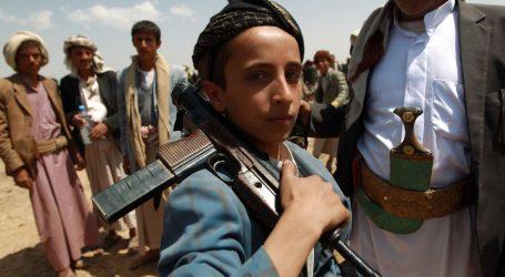 Υεμένη: Περισσότερα από 1.000 παιδιά έχουν στρατολογηθεί από τις αντιμαχόμενες πλευρές
