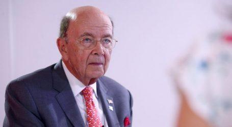 Ρος: Η παρουσία μεγάλων αμερικανικών εταιρειών στη ΔΕΘ δείχνει την εμπιστοσύνη στο οικονομικό μέλλον της Ελλάδας