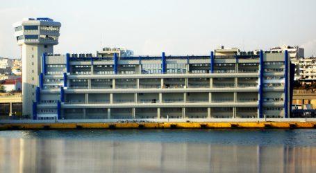 Σε απολογία καλεί ο υπ. Ναυτιλίας τους υπευθύνους των πλοίων «ΣΑΟΣ ΙΙ» και «ΣΑΟΝΗΣΟΣ» στη γραμμή της Σαμοθράκης