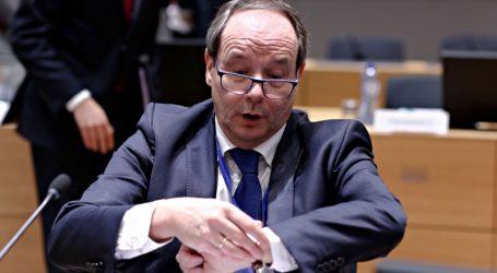 Φάιλμπριφ: Πιθανόν να εξαγοραστούν από τον ESM τα δάνεια του ΔΝΤ