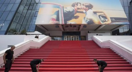 Φεστιβάλ Καννών: Δεκαεννέα ταινίες θα διεκδικήσουν τον Χρυσό Φοίνικα