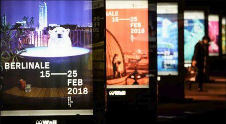 Με το «Isle of Dogs» ανοίγει αυλαία το 68ο Φεστιβάλ Κινηματογράφου Βερολίνου