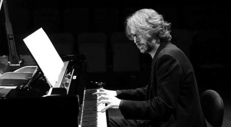 Το πρόγραμμα του Φεστιβάλ Πιάνου Εναλλακτικής Σκηνής ΕΛΣ 2019 (27/11-04/12)