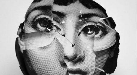«Θρυμματίζει» το εμβληματικό γυναικείο πρόσωπο του Fornasetti