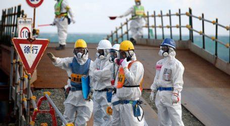 Ιαπωνία: Η TEPCO ζητά μετανάστες για τις εργασίες καθαρισμού της Φουκουσίμα