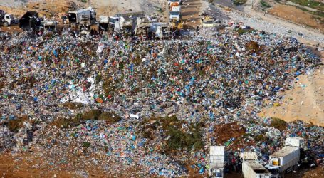 Χατζηδάκης: Έναν χρόνο ακόμα αντέχει ο ΧΥΤΑ Φυλής