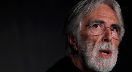 #Metoo: Ο Χάνεκε καταγγέλλει ένα «κυνήγι μαγισσών» βλαβερό για τη δημιουργία